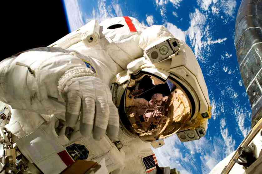 astronaut astronomy cosmos 2156_result