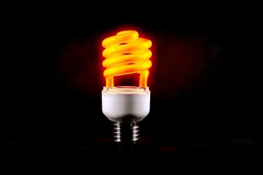 bright bulb bulbs 264943_result