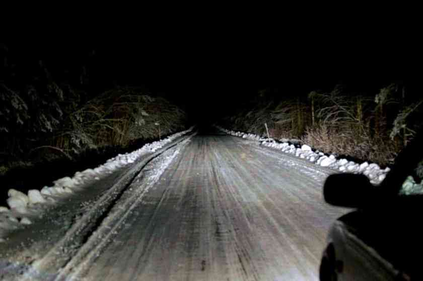 2005_winter_road_full_beam_result