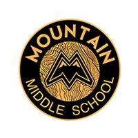 Mountain Middle School