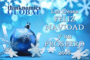 2017-12-23_11-10_ThinknomicsGlobal