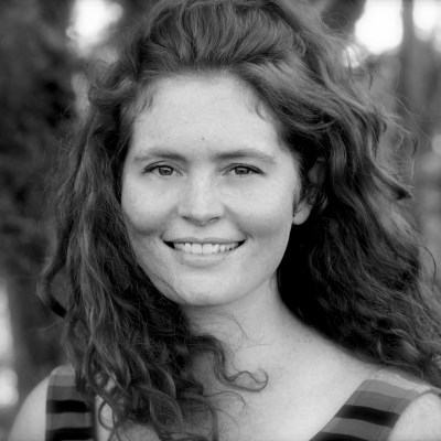 Episode 66: Dr. Karen Hutcheson – Vicarious Resilience (Episode 7.5 of the Refugee Crisis Series)