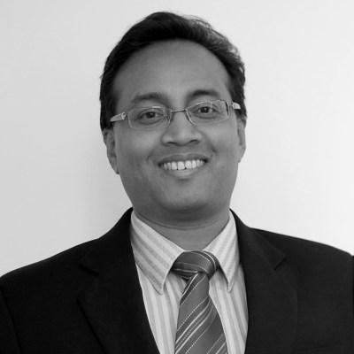 Episode 91: Sam Dharmapala – Fighting Against Trafficking Through Employment
