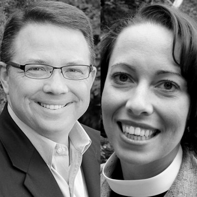 Episode 110: Brian Fisher and Kira Schlesinger – Two Perspectives on Abortion, Part 2