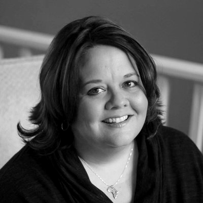 Episode 113: Sara Beth Fentress – eHarmony for Orphan Care