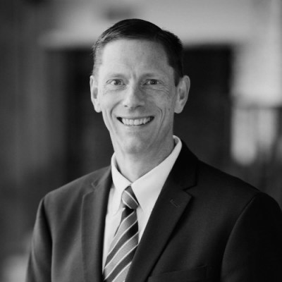 Todd Chipman – Episode 151 – Working Together Until Every Child is Home