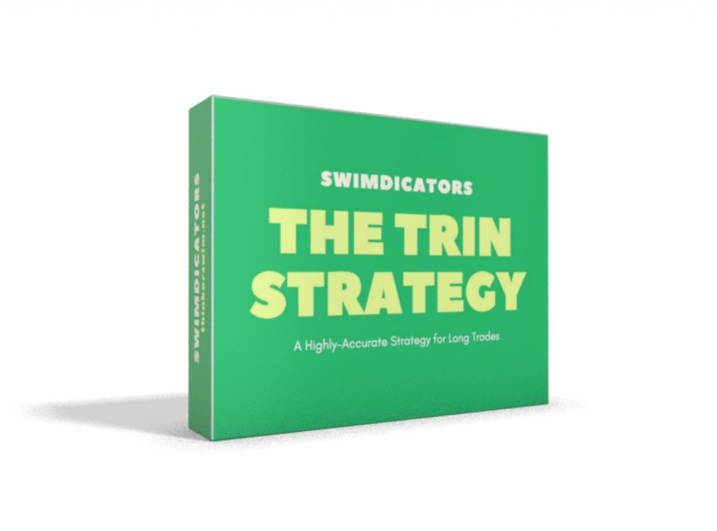 Short term trading strategies that work larry connors and cesar alvarez