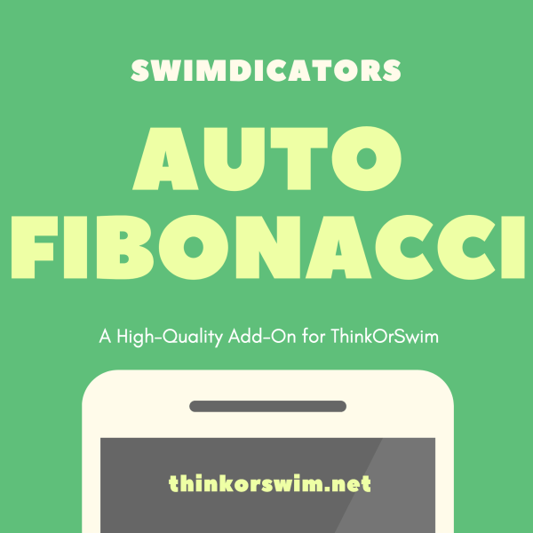 auto fibonacci for thinkorswim