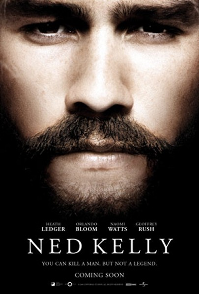 nedkelly