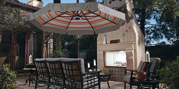Outdoor Accessories  Think Outside Gulf Shores Alabama