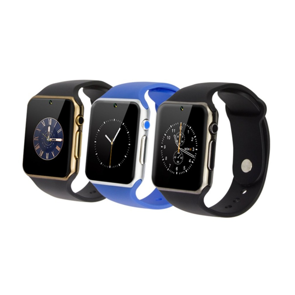 Colmi Smartwatch Review 10 Stylish Fitness Watches