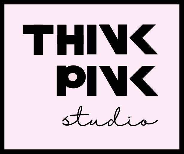 ThinkPinkStudio