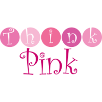 Think Pink! - Home