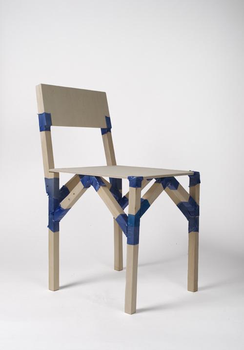 chair bottle 1