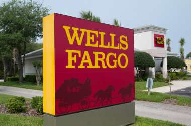 Wells Fargo remote work arrangements