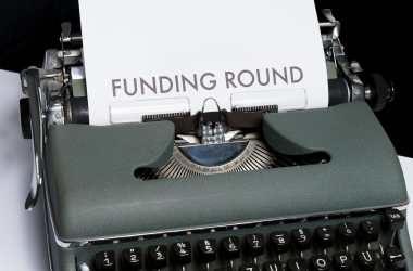 Collaboration startup funding