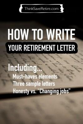 pinterest-retirement-letter-guest-post