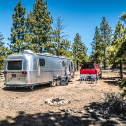 My #1 RV-buying tip