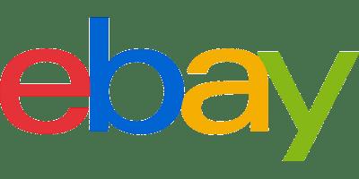 Your eBay side hustle