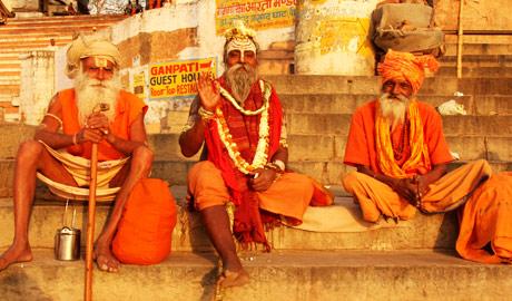 india-sadus.jpg
