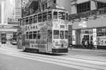 HK street 011
