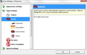 switch1-300x190