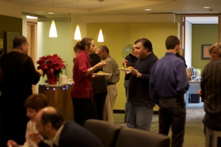 holiday-party-2009 101