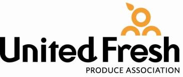 UnitedFresh_logo_orange2