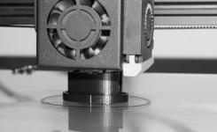Drukarka 3D Creality CR-10s
