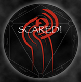 Scared!