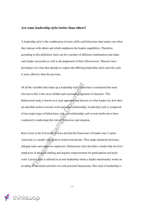 successful student qualities essay Your qualities of a good student essay sample free example essay on qualities of a good student topics and ideas tips how to write good term papers online.