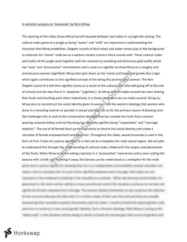 College Essay On Music Goal Life Paper Research Sample Resume Uk