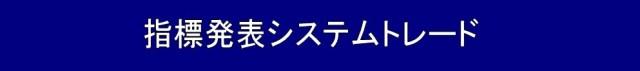 2015-04-30_111315