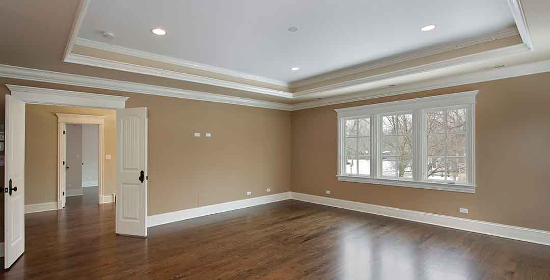 how to buy and install recessed lighting a comprehensive guide think tank home