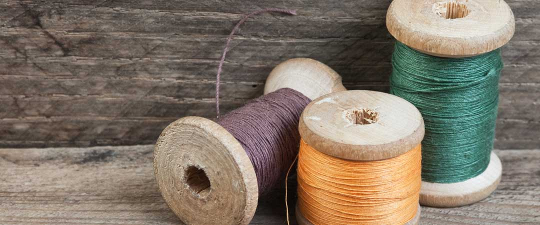 Cotton Sheet Thread Count