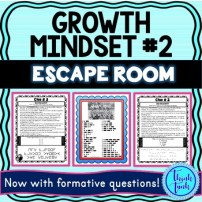 Growth Mindset cover pic
