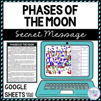 moon lesson plan picture
