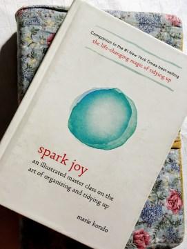 Wonderful little book
