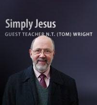 N. T. Wright