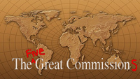 Map_Great_Commission