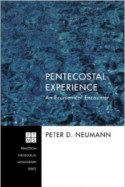 Pentecostal Experience