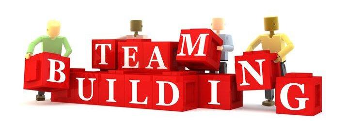 Image result for team building