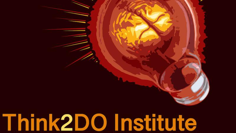 Stylized-logo