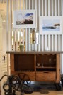 The Outpost at the Goodland Hotel - Bar Cart
