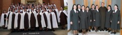 Best nursing home bayside queens carmelite sisters ozanam hall14