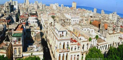 00-Havana-US-Cuba-Exchange-obama-moro