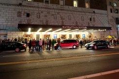 HAMMERSTEIN-BALLROOM_Manhattan-center-Luis_Moro_Productions