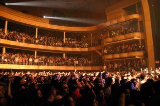Hammerstein_Ballroom_Luis_Moro_Productions