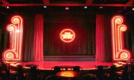 comedy-story-club-luis-moro-productions