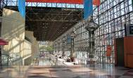 jacob-k-javits-convention-center-luis-moro-productions